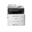 Brother laser printer